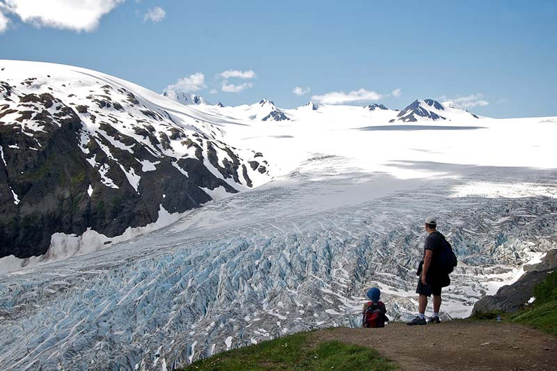 Kenai-Fjords-National-Park-glacier-3747381_1280