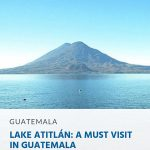 Lake-Atitlán-A-Must-Visit-in-Guatemala-Pin