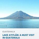 Lake-Atitlán-A-Must-Visit-in-Guatemala-Pin