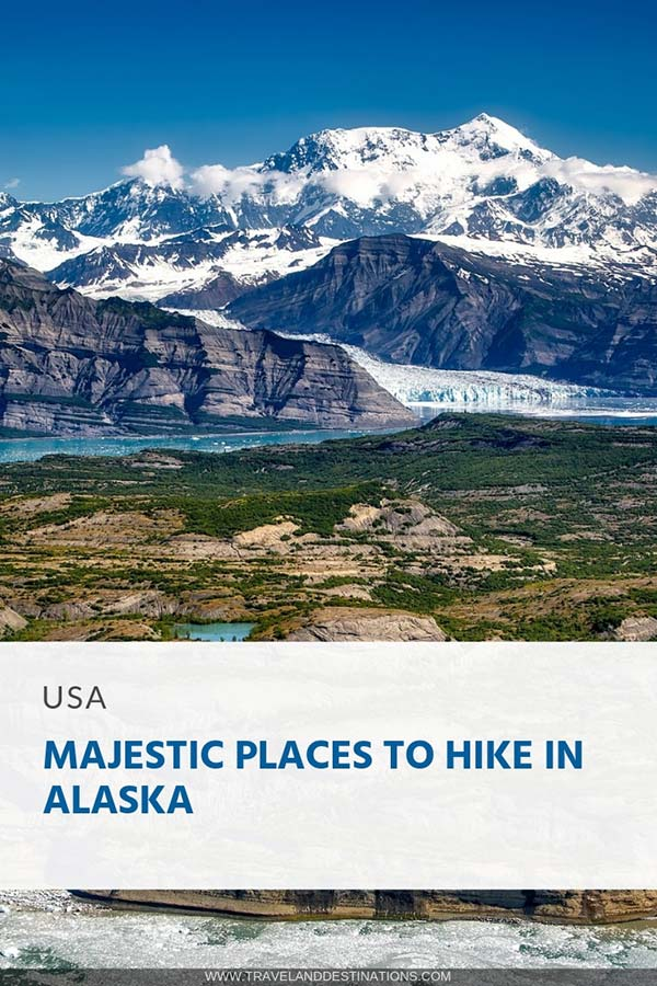Majestic-Places-to-Hike-in-Alaska