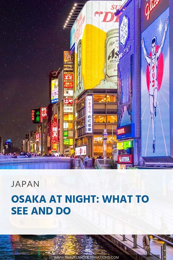 Osaka-at-Night-What-to-See-and-Do-Pin