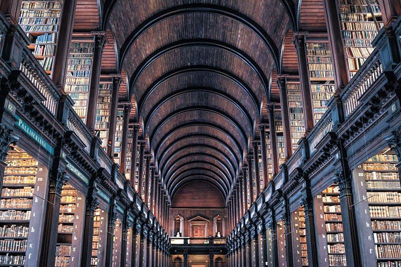Trinity-College-Dublin,-Ireland---CC0
