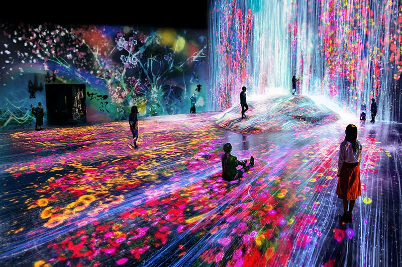 Digital-Art-at-MORI-Building-DIGITAL-ART-MUSEUM-Press-image-by-teamLab