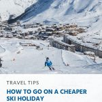 How-to-Go-on-a-Cheaper-Ski-Holiday
