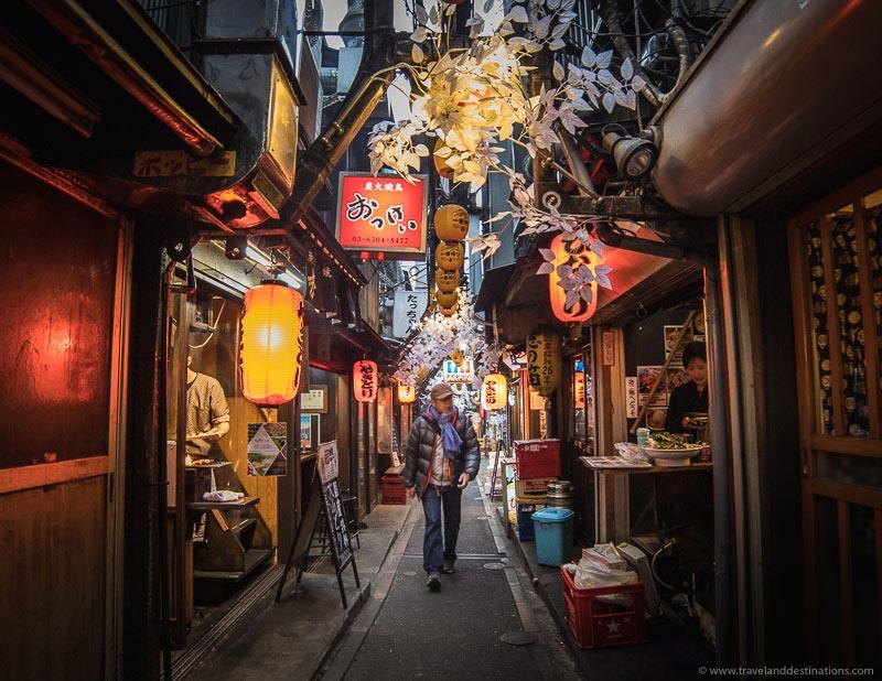 Memory-Lane-photography-spots-in--Shinjuku-Tokyo