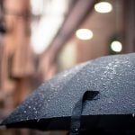 Rainy-Days-and-Holidays