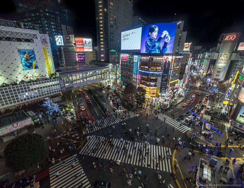 Shibuya-crossing-classic-viewpoint