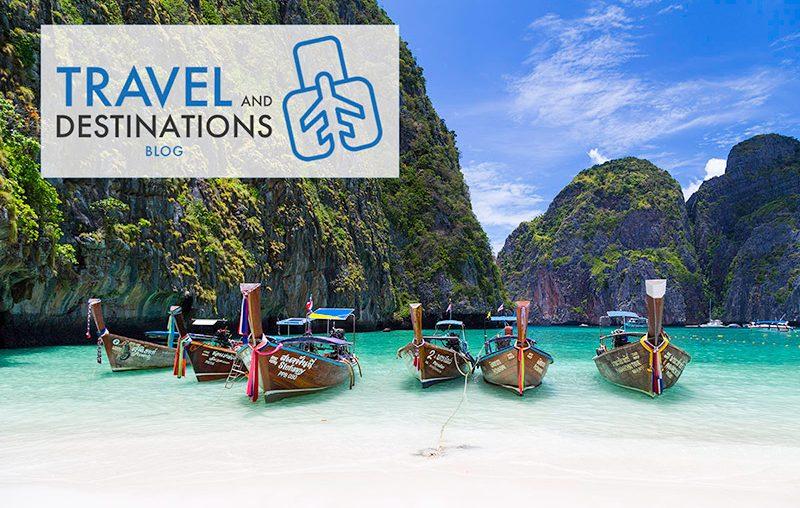 Travel-Blog-Signup-image