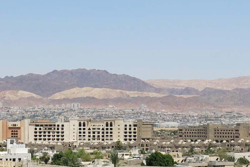 Aqaba-jordan-via-Pixabay