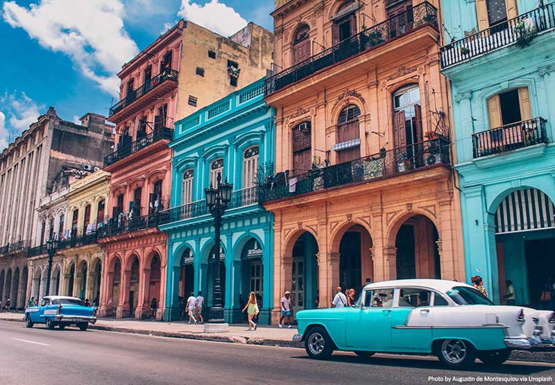 Top-places-to-visit-in-Cuba