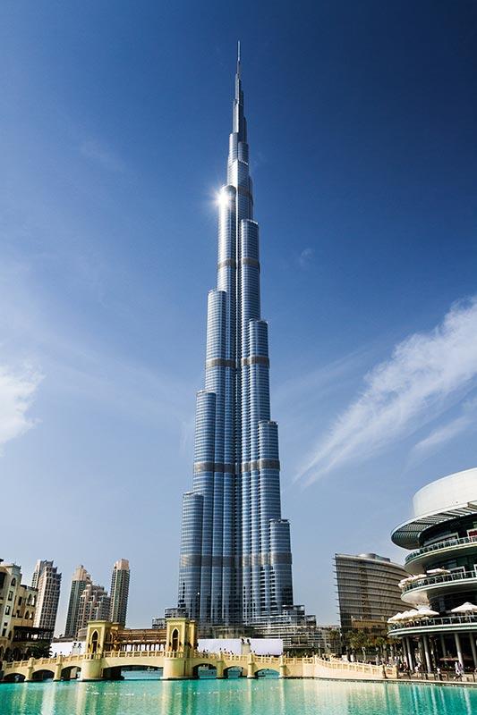 architecture-buildings-burj-khalifa-162031