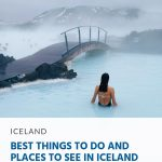 Best Things to Do and Places to See in Iceland