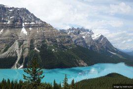 Canada-landscapes