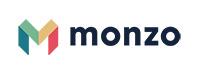 Monzo_logo