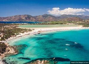 Beach Destinations in Europe