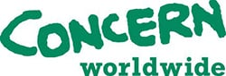 Concern_worldwide_logo