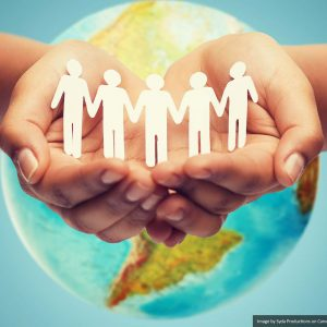 Ideas of Charities to Support That Help Causes Around the World