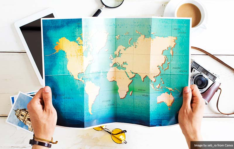 Travel-tips-and-planning