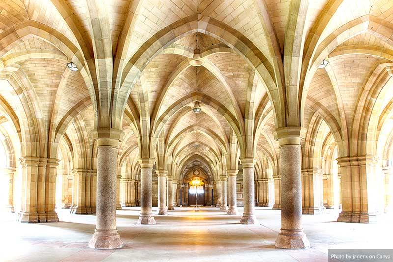 Глазго 10 лучших мест для посещения в Шотландии 10 лучших мест для посещения в Шотландии Glasgow