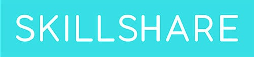 Skillshare-logo-larger