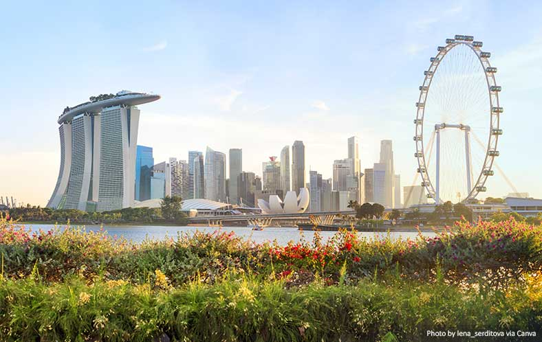 "Views of Singapore ""width ="" 788 ""height ="" 498 ""loading ="" lazy ""src ="" https://www.travelanddestinations.com/wp-content/uploads/2019/11/Views- of-Singapore.jpg ""data - /> </p> <p> <img loading="