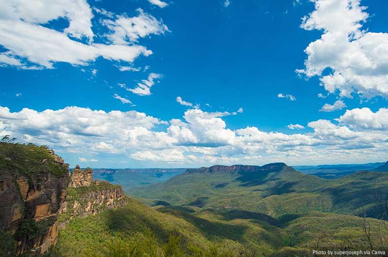 "Blue Mountains Australia ""width ="" 800 ""height ="" 531 ""loading ="" lazy ""src ="" https://www.travelanddestinations.com/wp-content/uploads/2019/12/Blue- Mountains-Australia.jpg ""data - /> </p> <p> <img loading="