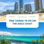 10 Free Things to Do on the Gold Coast