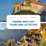 Vienna - Best Day Tours and Activities