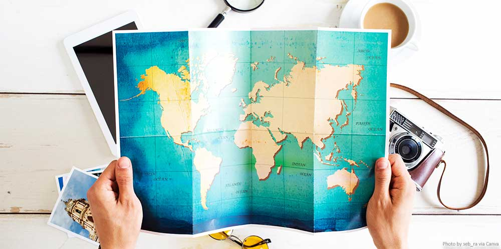 Travel Tips and Planning