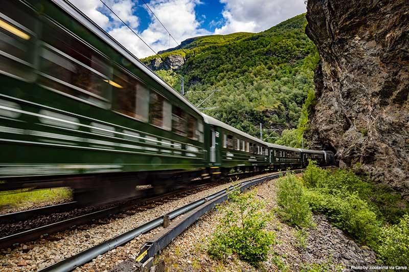 "Norwegian Flam Railway ""width ="" 800 ""height ="" 532 ""srcset ="" https://www.travelanddestinations.com/wp-content/uploads/2020/05/Flam-Railway-in-Norway.jpg 800w, https : //Www.travelanddestinations.com/wp-content/uploads/2020/05/Flam-Railway-in-Norway-300x200.jpg 300w, https://www.travelanddestinations.com/wp-content/uploads/2020/ 05 / Flam-Railway-in-Norway-768x511.jpg 768w, https://www.travelanddestinations.com/wp-content/uploads/2020/05/Flam-Railway-in-Norway-270x180.jpg 270w ""size = ""[Largeur maximale: 800 pixels] 100vw, 800 pixels"