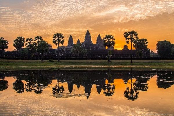 """Quiz- Angkor Wat """"width ="""" 600 """"height ="""" 400 """"srcset ="""" https://www.travelanddestinations.com/wp-content/uploads/2020/05/Quiz-Angkor-Wat.jpg 600w, https: / /www.travelanddestinations.com/wp-content/uploads/2020/05/Quiz-Angkor-Wat-300x200.jpg 300w, https://www.travelanddestinations.com/wp-content/uploads/2020/05/Quiz- Angkor-Wat-270x180.jpg 270w """"sizes ="""" (maximum width: 600px) 100vw, 600px"""