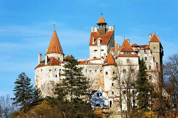Quiz-Bran-Castle-Romania