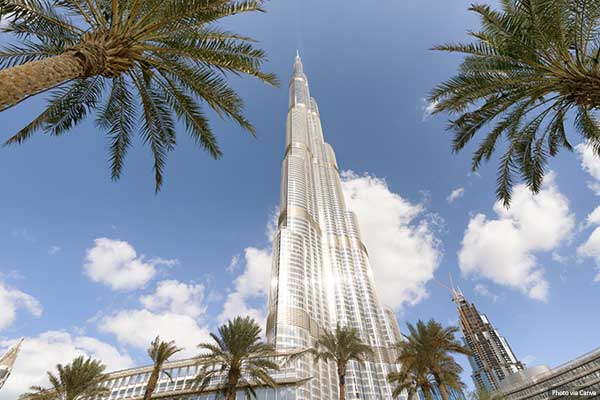 "Quiz-Burj Khalifa ""width ="" 600 ""height ="" 400 ""srcset ="" https://www.travelanddestinations.com/wp-content/uploads/2020/05/Quiz-Burj-Khalifa.jpg 600w, https: / /www.travelanddestinations.com/wp-content/uploads/2020/05/Quiz-Burj-Khalifa-300x200.jpg 300w, https://www.travelanddestinations.com/wp-content/uploads/2020/05/Quiz- Burj-Khalifa-270x180.jpg 270w ""sizes ="" (maximum width: 600px) 100vw, 600px"