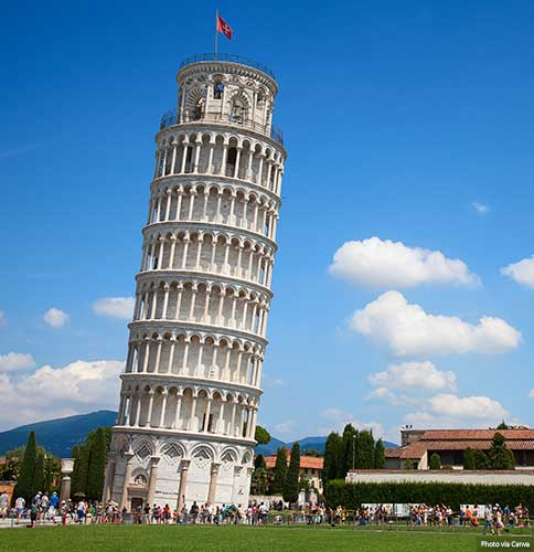 "Quiz-Italy-Marco ""width ="" 484 ""height ="" 500 ""srcset ="" https://www.travelanddestinations.com/wp-content/uploads/2020/05/Quiz-Italy-Landmark.jpg 484w, https: //www.travelanddestinations.com/wp-content/uploads/2020/05/Quiz-Italy-Landmark-290x300.jpg 290w ""sizes ="" (maximum width: 484px) 100vw, 484px"