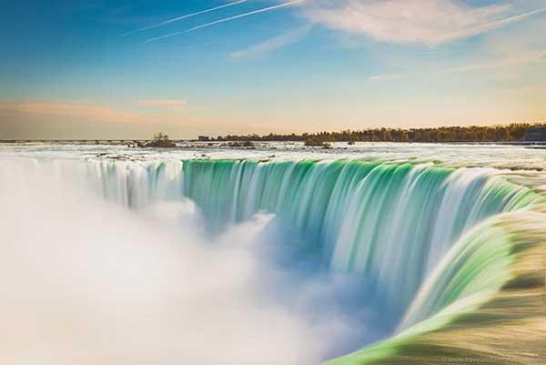 "Quiz-Niagara ""width ="" 600 ""height ="" 401 ""srcset ="" https://www.travelanddestinations.com/wp-content/uploads/2020/05/Quiz-Niagara.jpg 600w, https: // www. travelanddestinations.com/wp-content/uploads/2020/05/Quiz-Niagara-300x201.jpg 300w, https://www.travelanddestinations.com/wp-content/uploads/2020/05/Quiz-Niagara-270x180.jpg 270w ""sizes ="" (maximum width: 600px) 100vw, 600px"