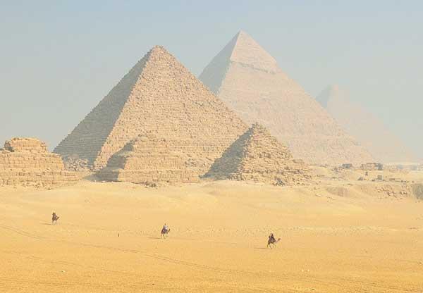 "Quiz- Pyramids-Eygpt ""width ="" 600 ""height ="" 416 ""srcset ="" https://www.travelanddestinations.com/wp-content/uploads/2020/05/Quiz-Pyramids-Eygpt.jpg 600w, https: //www.travelanddestinations.com/wp-content/uploads/2020/05/Quiz-Pyramids-Eygpt-300x208.jpg 300w ""sizes ="" (maximum width: 600px) 100vw, 600px"