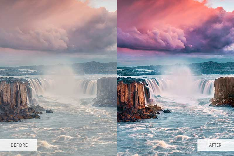 colorful-landscape-photoshop-actions