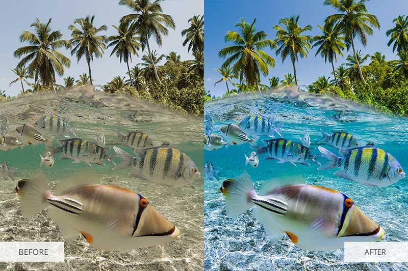 underwater-photoshop-actions