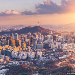 10 Top Reasons to Visit South Korea (For your Next Trip)