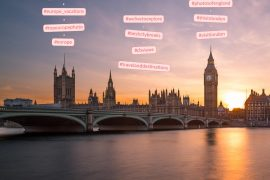 Travel-Hashtags-concept