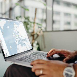 NordVPN-Laptop-MacOS