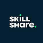 Skillshare_logo_small