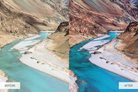 colorful-landscape-photoshop-actions