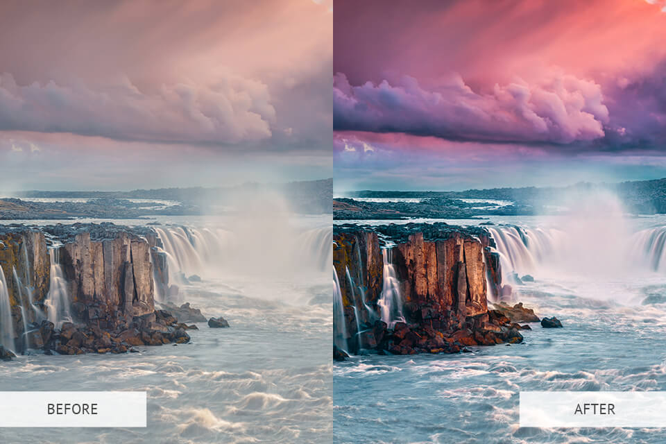 how-to-edit-travel-colorful-landscape-photoshop-actions