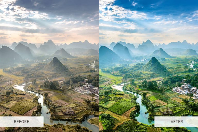 how-to-edit-travel-free-instagram-collection-photoshop-actions