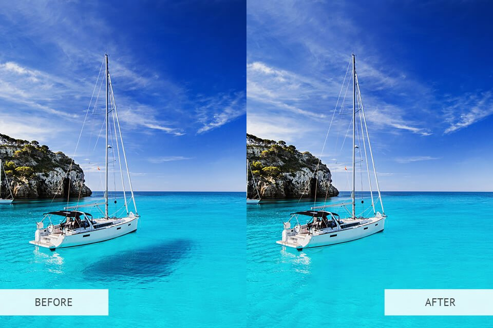 how-to-edit-travel-photos-photoshop-tutorial-clone-and-spot-healthing-before-after