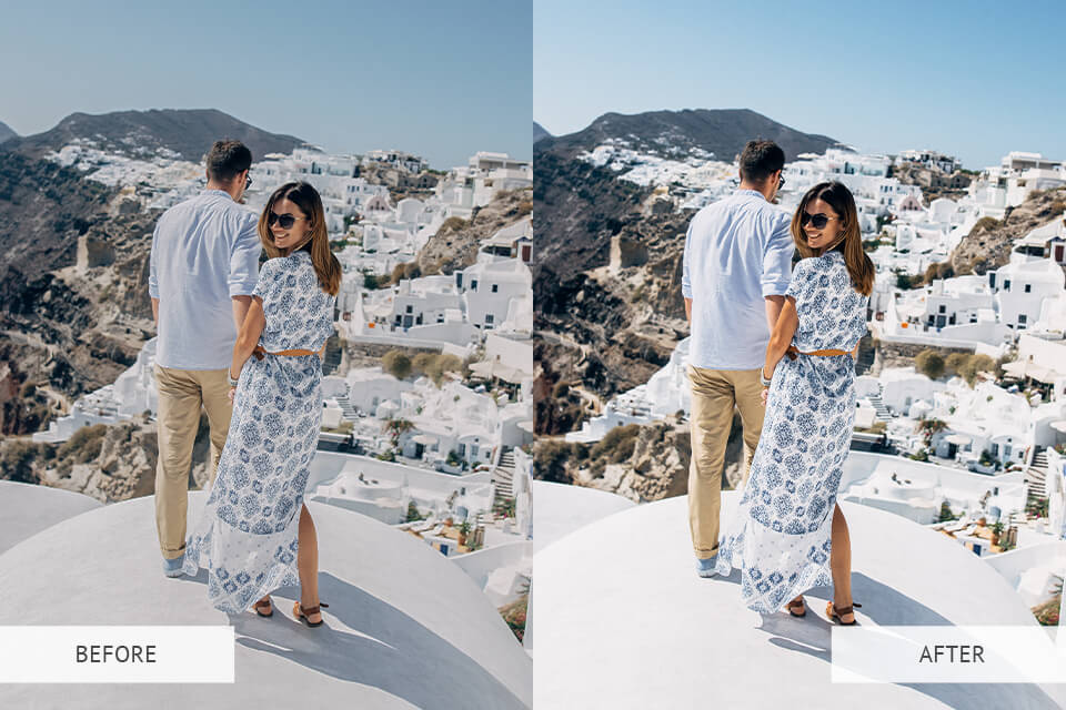 how-to-edit-travel-photos-photoshop-tutorial-contrast-and-brightness-before-after
