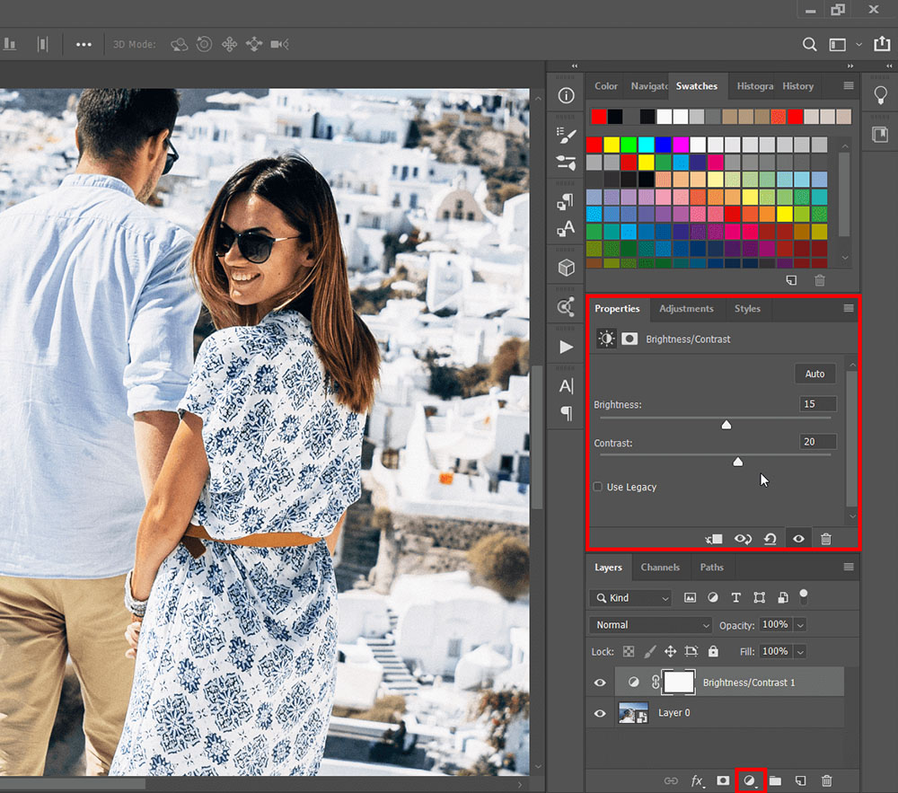 how-to-edit-travel-photos-photoshop-tutorial-contrast-and-brightness