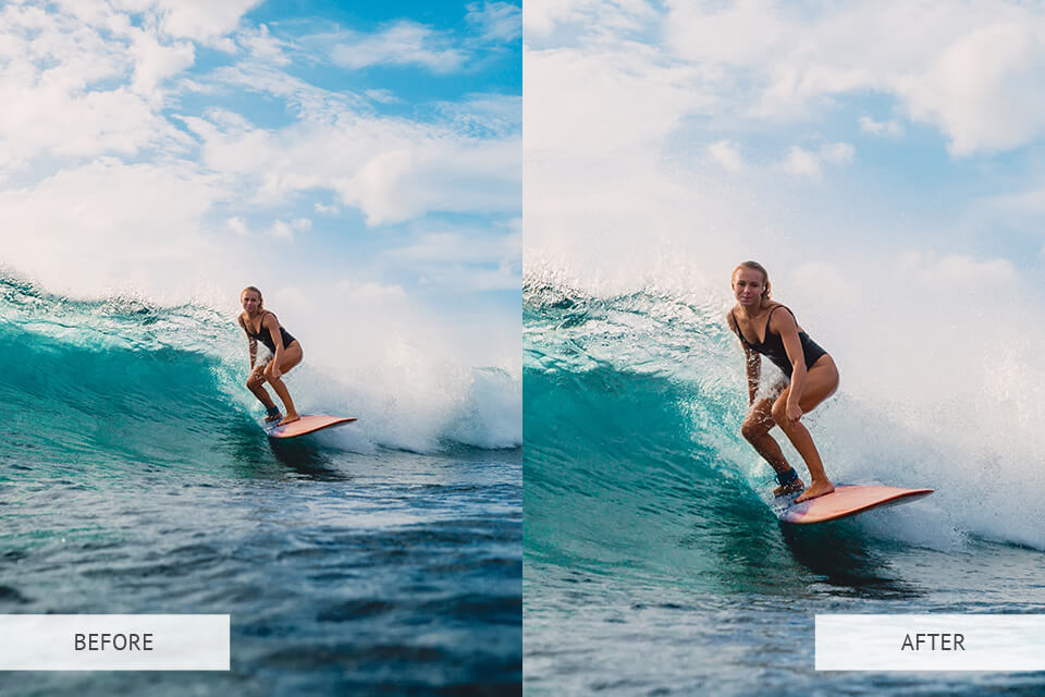 how-to-edit-travel-photos-photoshop-tutorial-cropping-before-after