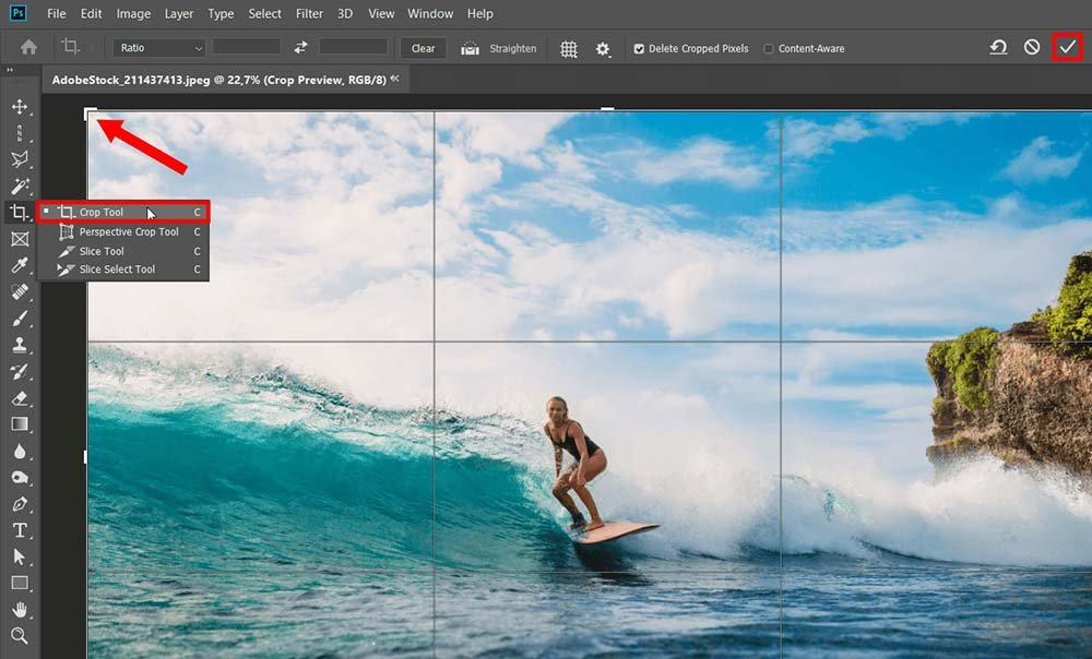 how-to-edit-travel-photos-photoshop-tutorial-cropping